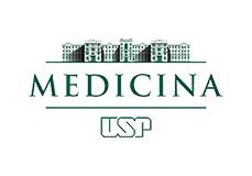 Faculdade de Medicina da USP