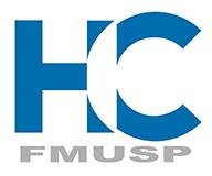 Hospital das Clínicas da FMUSP